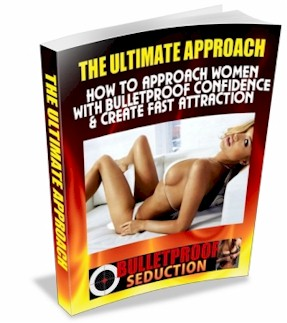 Dating ebook